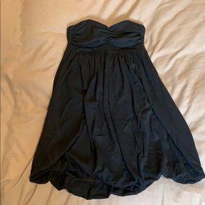 Forever 21 | Strapless Dress